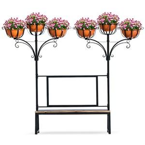 Стойка для цветов 54-115