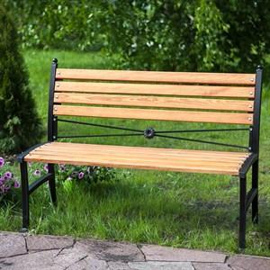 Скамейка для сада 891-88