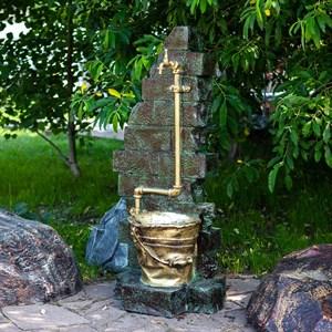Умывальник садовый US07557