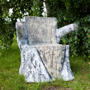 Садовое кресло U08249