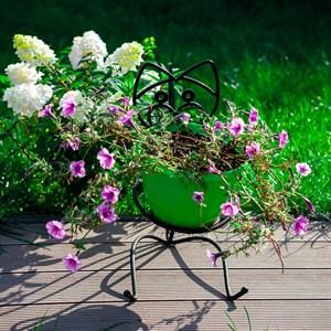 Подставка садовая за 780 руб.
