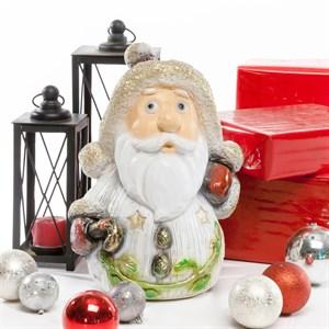 Фигура Дед мороз