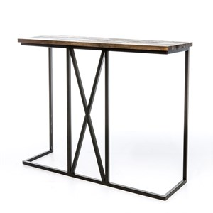Стол барный лофт 66-102
