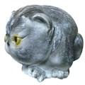 Кот копилка сувенир