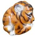 Тигр копилка сувенир цена 594 руб.