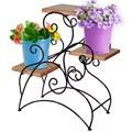 Подставка для цветов цена 2000 руб.