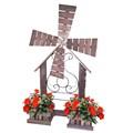 Подставка декоративная Мельница