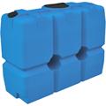 Емкость для хранения воды