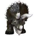 Трицератопс рекламная фигура