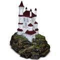 Фигура для сада Замок