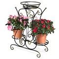 Подставка для цветов 10-443 - фото 13178