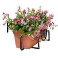 Кронштейн для цветов за 1100 руб.