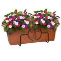 Кронштейн для цветов 51-027