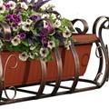 Кронштейн для цветочных ящиков - фото 13644