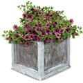 Садовое кашпо для цветов за 3800 руб.