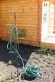 Шпалера садовая - фото 14701