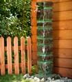 Умывальник для сада - фото 15153