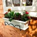 Подставка для цветов на балкон 51-037