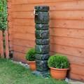 Умывальник для сада - фото 15422