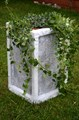 Кашпо для цветов - фото 15457