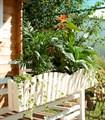 Балконные кашпо - фото 15776