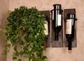 Подставка для бутылок вина - фото 15806