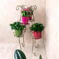 Подставка 11-035 на 5 цветков - фото 15899
