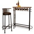 Стойка барный стол