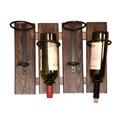 Подставка для бутылок вина - фото 17109