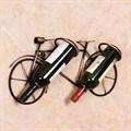 Подставка для вина Велосипед - фото 18120
