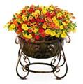 Вазон для цветов за 7800 руб.