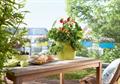 Кашпо для цветов, зелени, овощей и фруктов