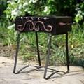 Мангал фото цена 3240