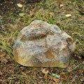 Декоративный камень F08025