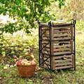 Ящик для погреба