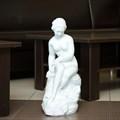 Скульптура интерьерная