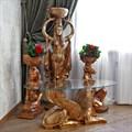 Столик Сфинкс за 6840 руб.