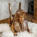 Стол для гостиной за 6840 руб.