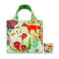 Хозяйственная сумка для покупок не дорого