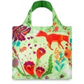 Купить хозяйственную сумку в интернет магазине