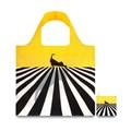 Купить хозяйственную сумку в интернет магазине хит сад