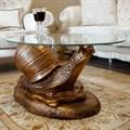 Столик для гостиной
