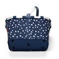 Недорогая сумка корзина