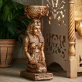 Фигура Древний Египет