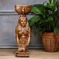 Древний Египет дизайн