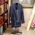 Вешалка напольная для одежды 911-13
