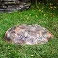 Садовый декор камень за 3420 руб.