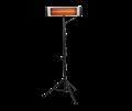Электрический обогреватель в интернет-магазине