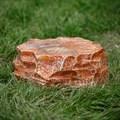 Садовая фигура Камень