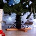 Подставка для елок фото